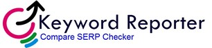 Keyword Reporter